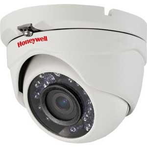 digital_wireless_video_camera_in_san_antonio